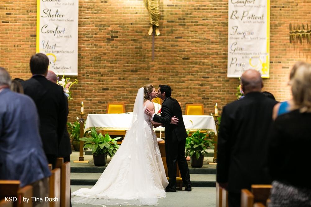 Hilton_Hartford_CT_Weddings_0070