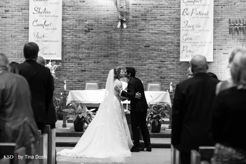 Hilton_Hartford_CT_Weddings_0071