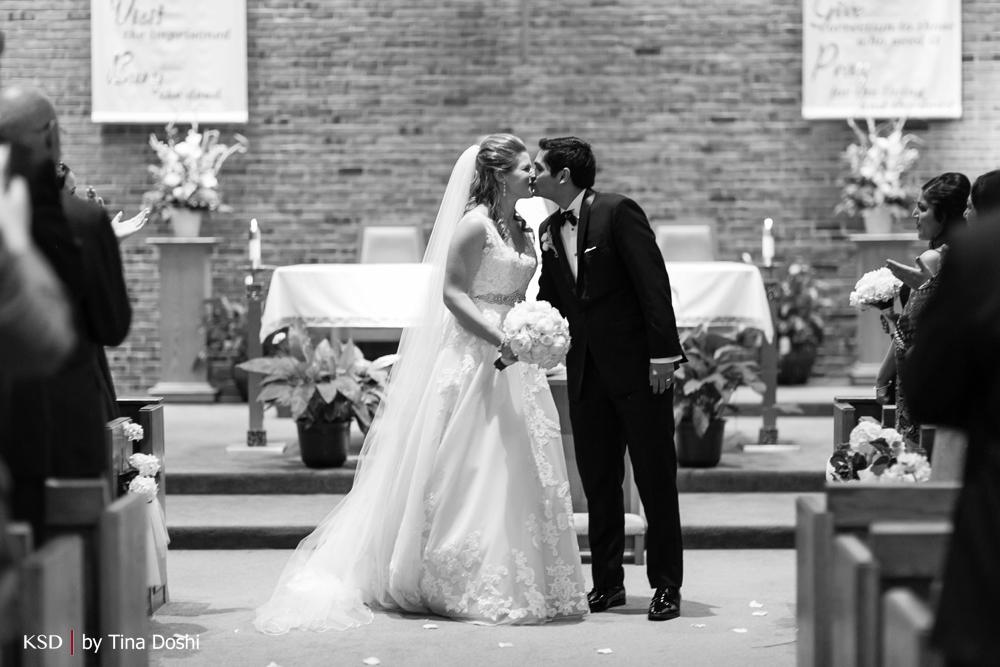 Hilton_Hartford_CT_Weddings_0072