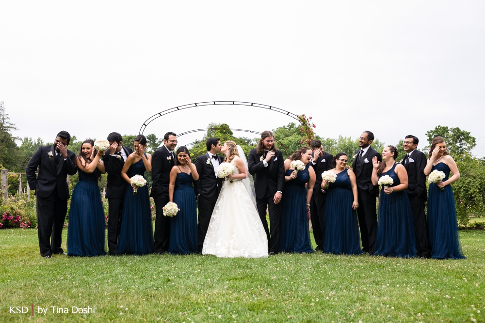 Hilton_Hartford_CT_Weddings_0074
