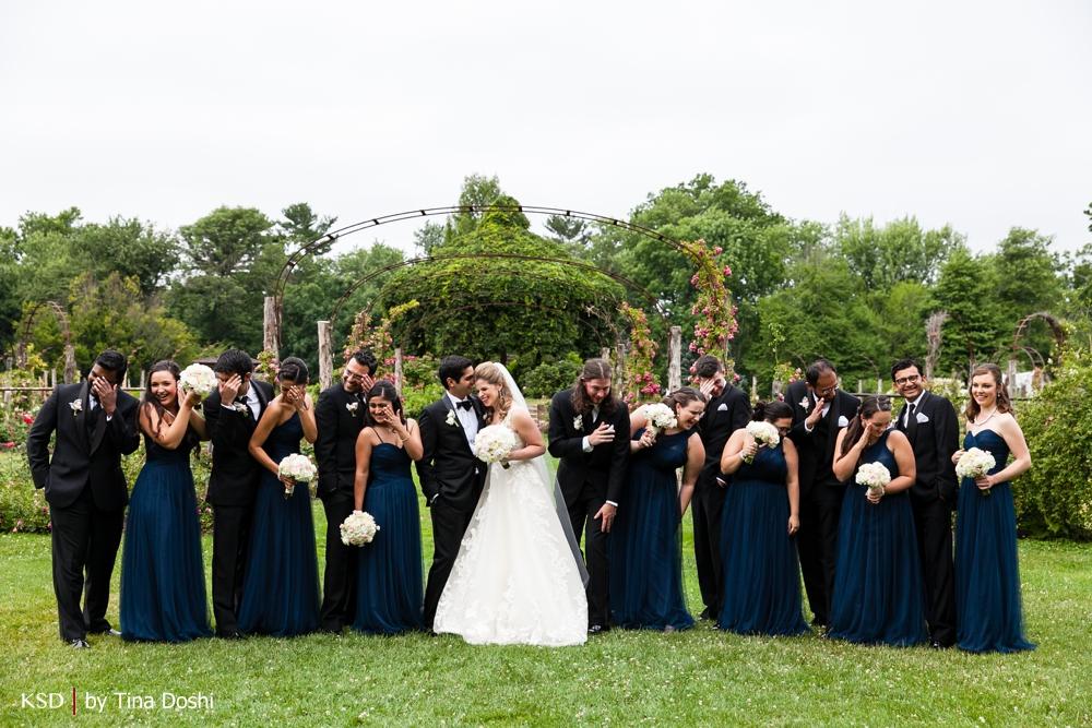 Hilton_Hartford_CT_Weddings_0075