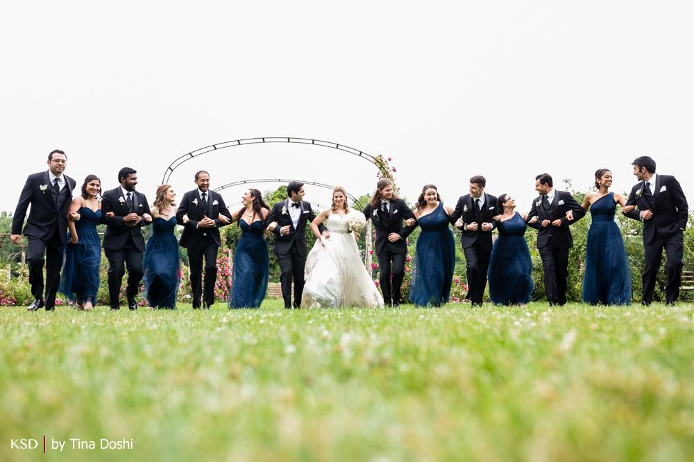 Hilton_Hartford_CT_Weddings_0077