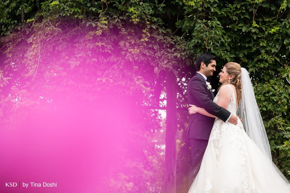 Hilton_Hartford_CT_Weddings_0079