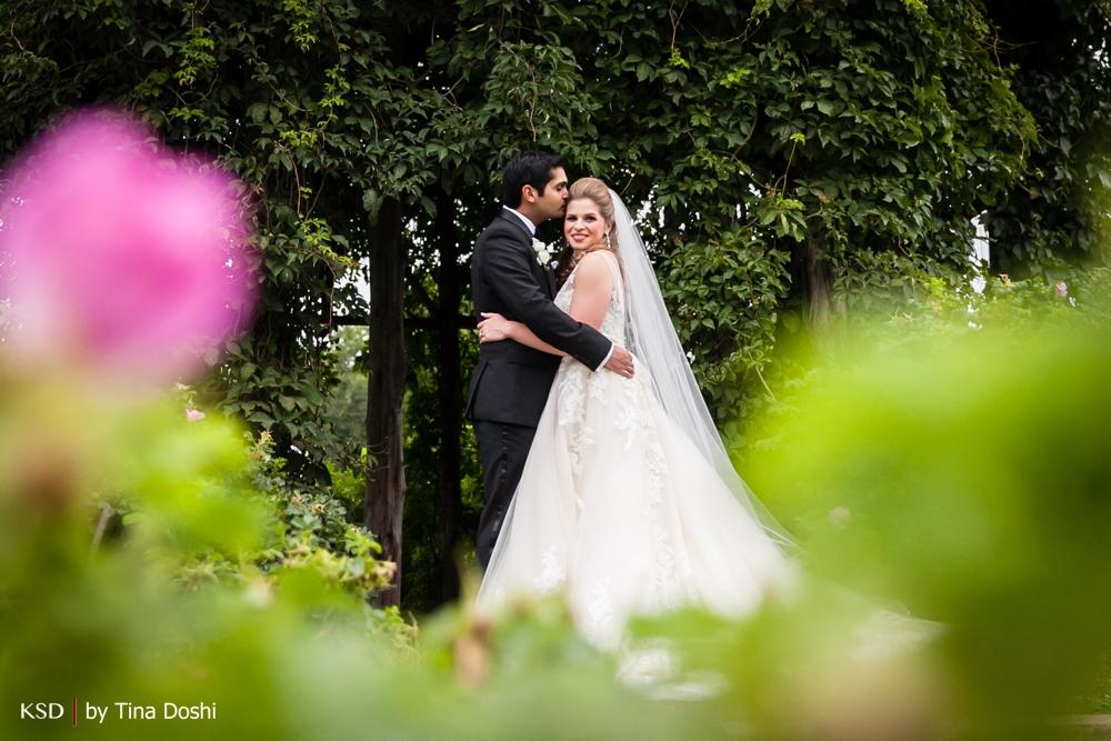 Hilton_Hartford_CT_Weddings_0080