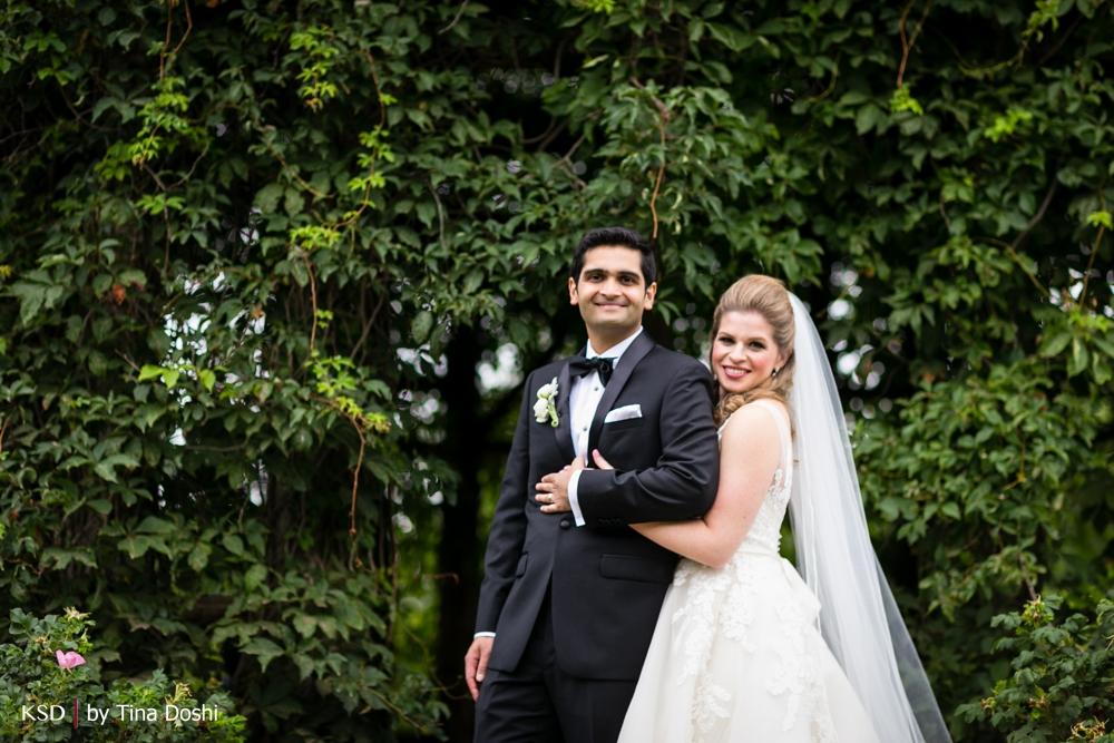 Hilton_Hartford_CT_Weddings_0081