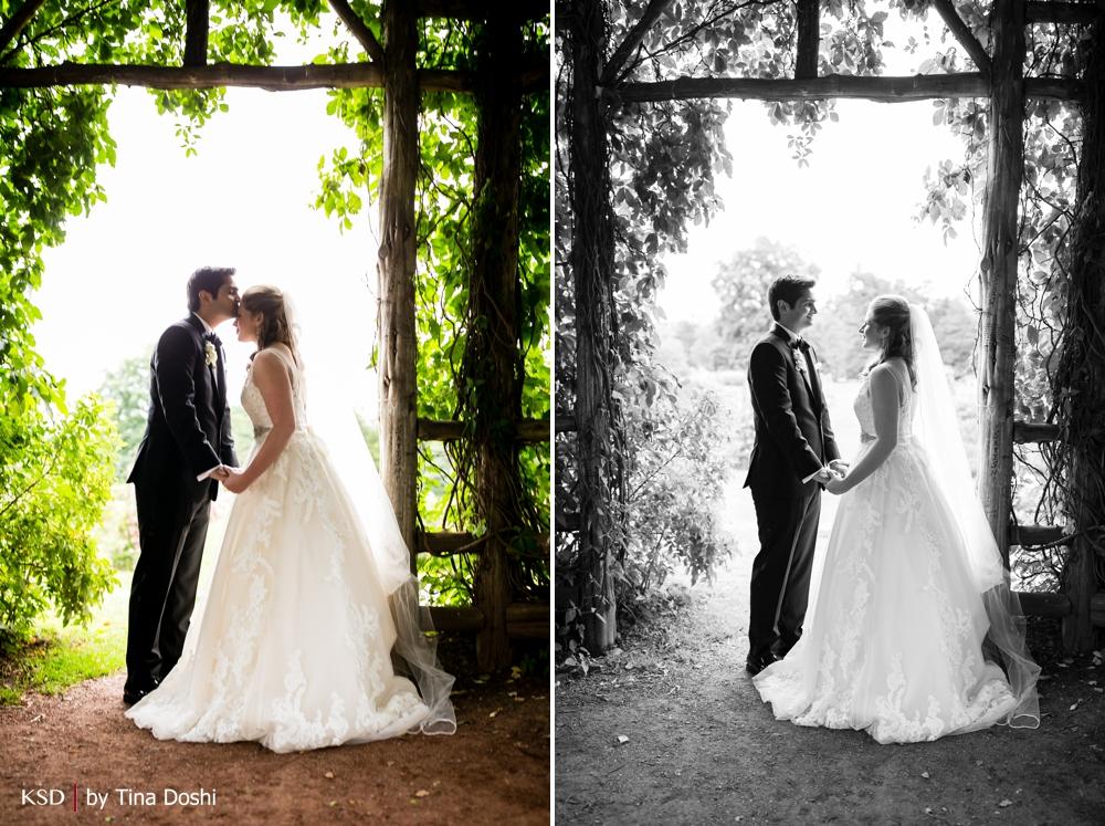 Hilton_Hartford_CT_Weddings_0082