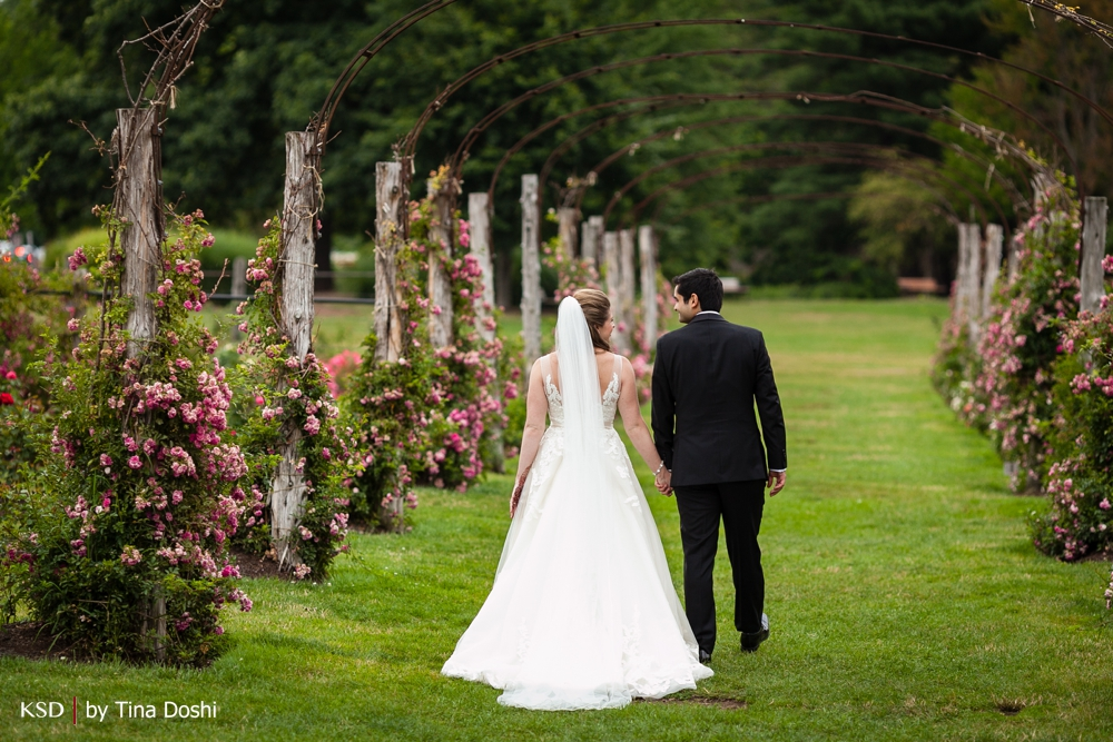 Hilton_Hartford_CT_Weddings_0083