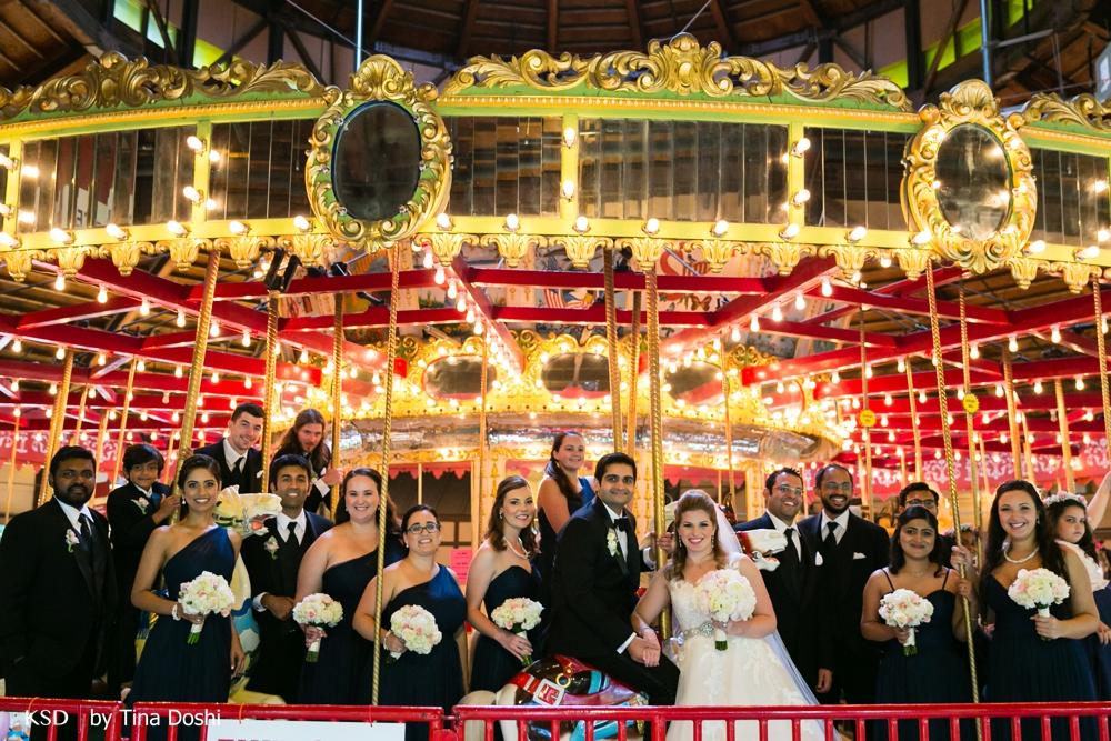 Hilton_Hartford_CT_Weddings_0084