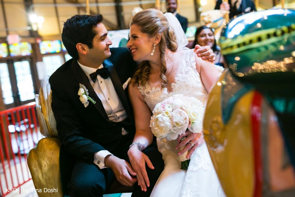 Hilton_Hartford_CT_Weddings_0085
