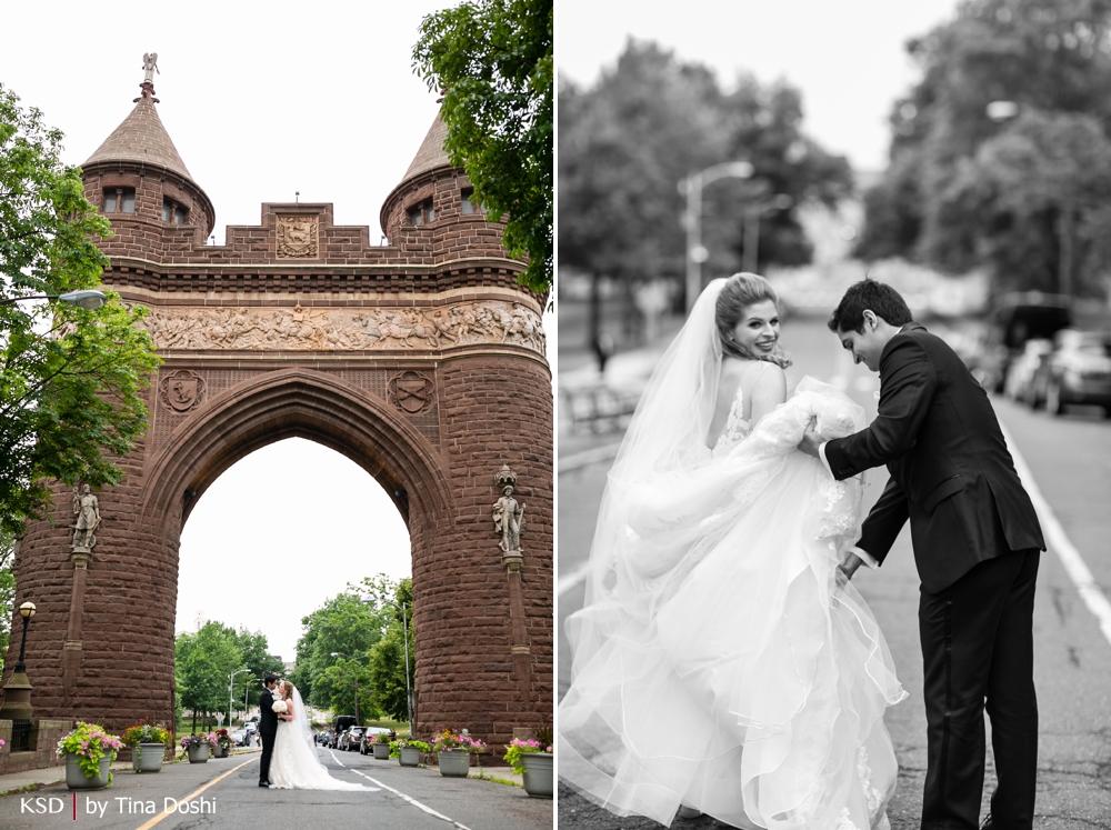 Hilton_Hartford_CT_Weddings_0088