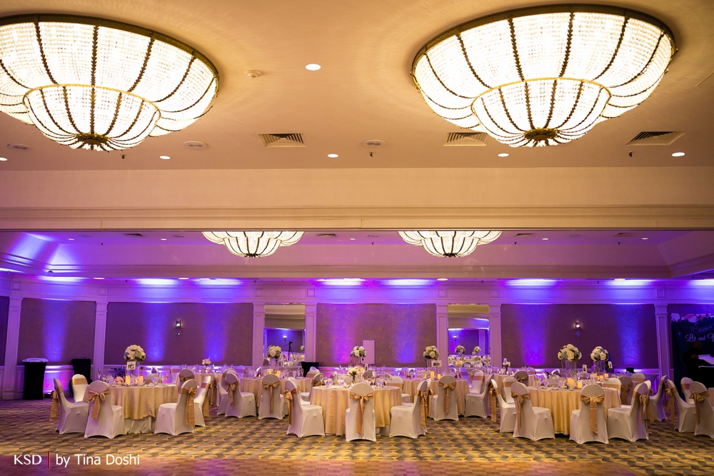 Hilton_Hartford_CT_Weddings_0089