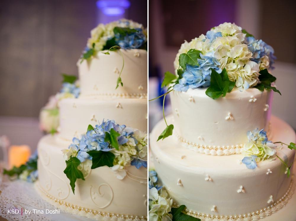 Hilton_Hartford_CT_Weddings_0090