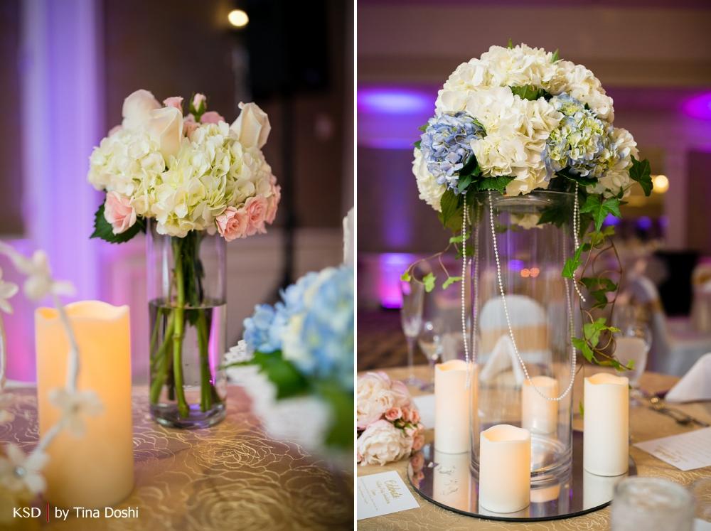 Hilton_Hartford_CT_Weddings_0091