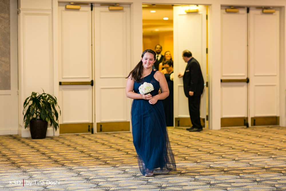 Hilton_Hartford_CT_Weddings_0092