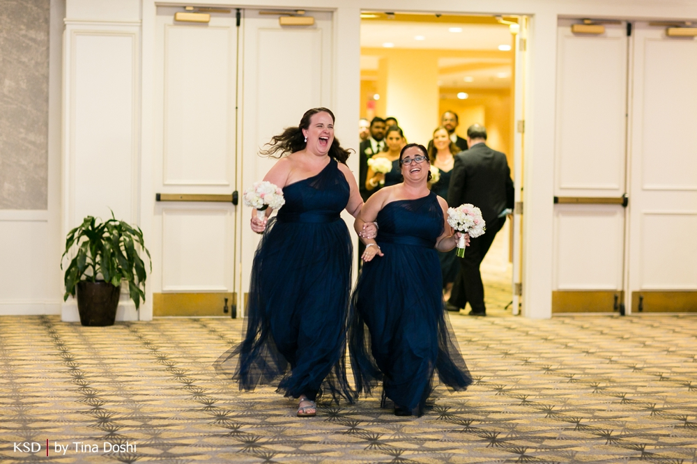 Hilton_Hartford_CT_Weddings_0093