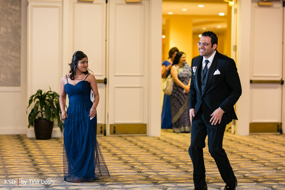 Hilton_Hartford_CT_Weddings_0094