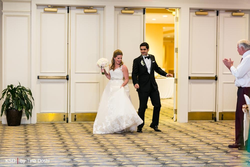 Hilton_Hartford_CT_Weddings_0096