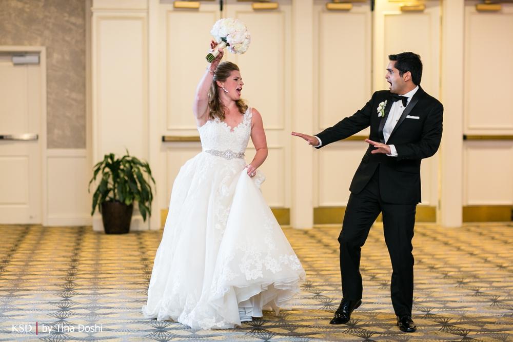 Hilton_Hartford_CT_Weddings_0097