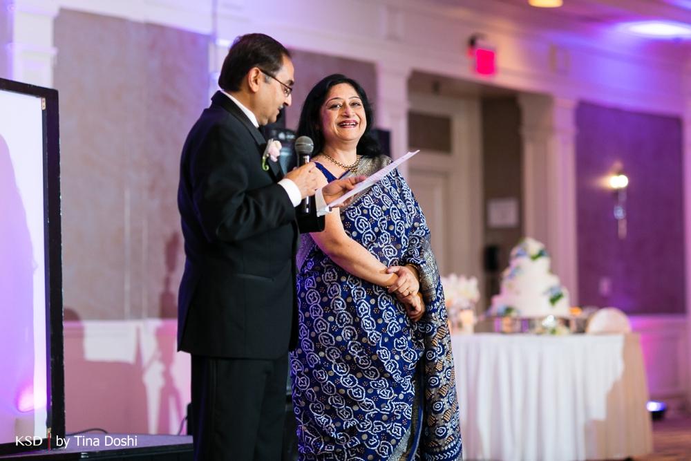Hilton_Hartford_CT_Weddings_0098