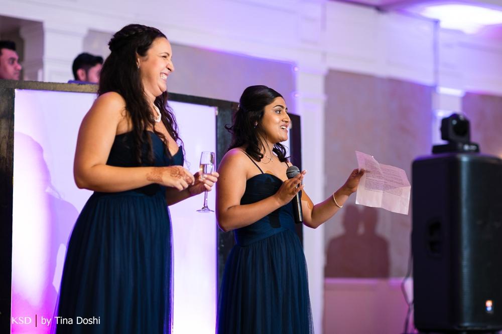 Hilton_Hartford_CT_Weddings_0099