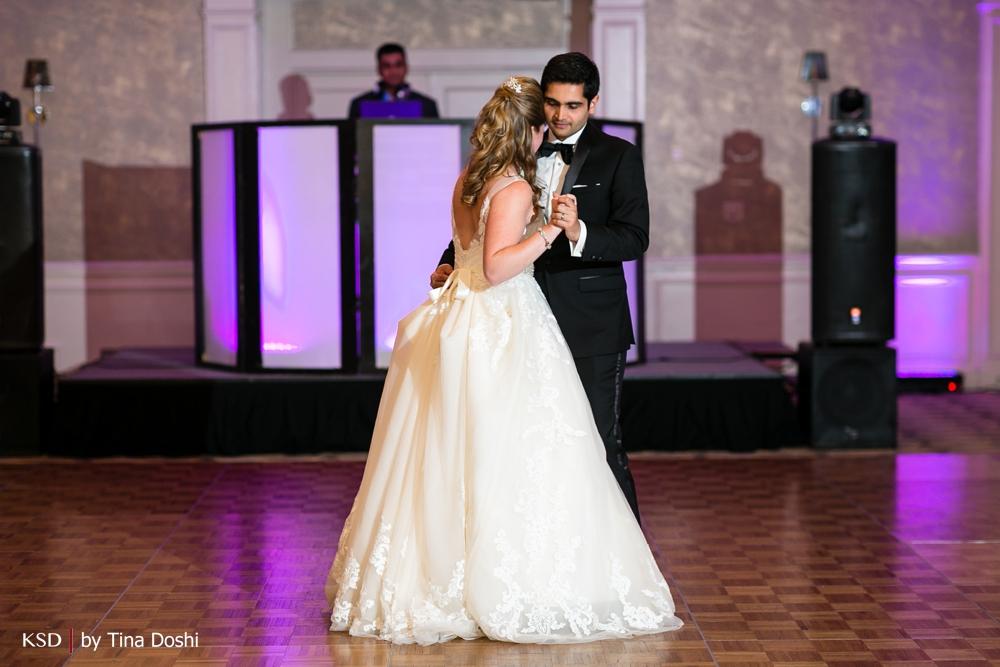 Hilton_Hartford_CT_Weddings_0100