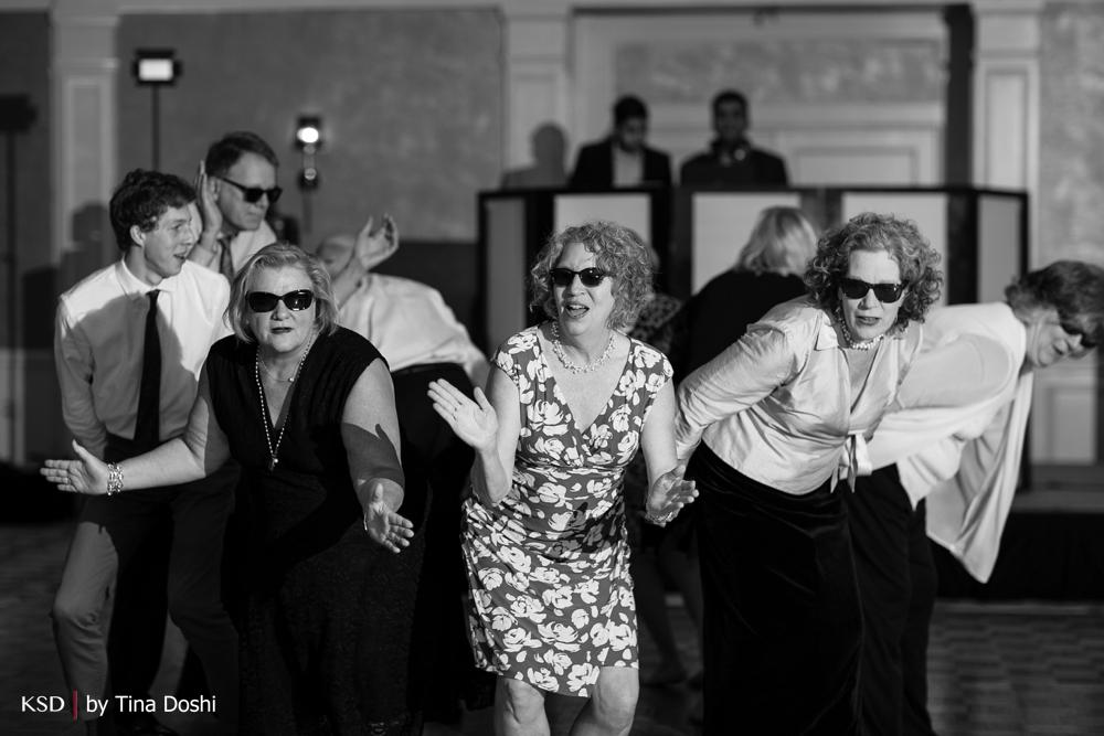Hilton_Hartford_CT_Weddings_0102