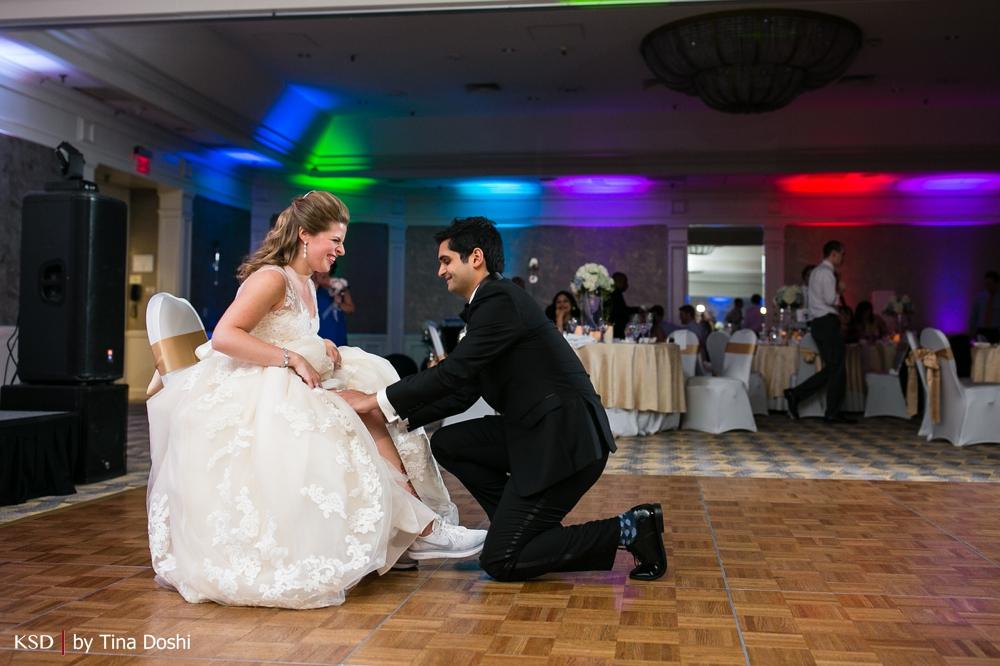 Hilton_Hartford_CT_Weddings_0103