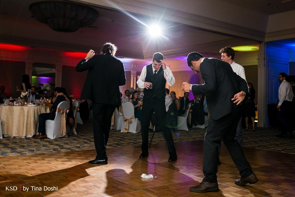 Hilton_Hartford_CT_Weddings_0104