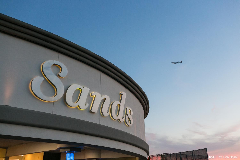 sandsatlanticbeach_0121