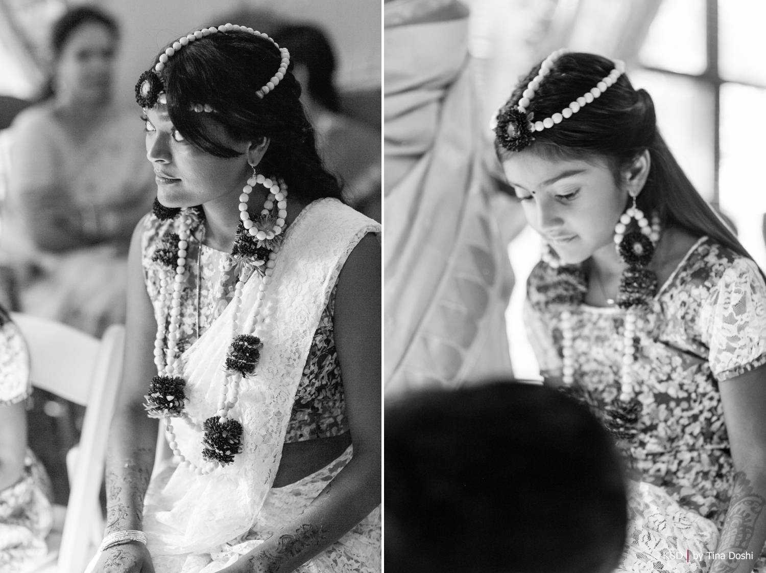 dallas_texas_indian_wedding_0008