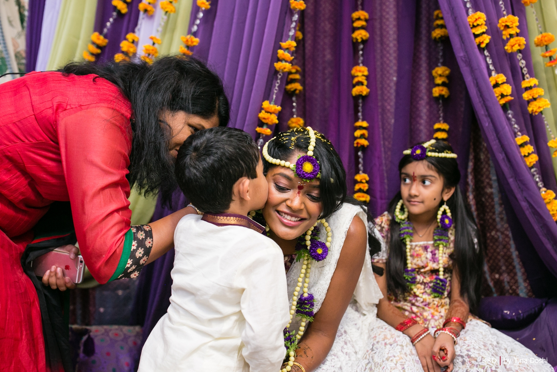 dallas_texas_indian_wedding_0009