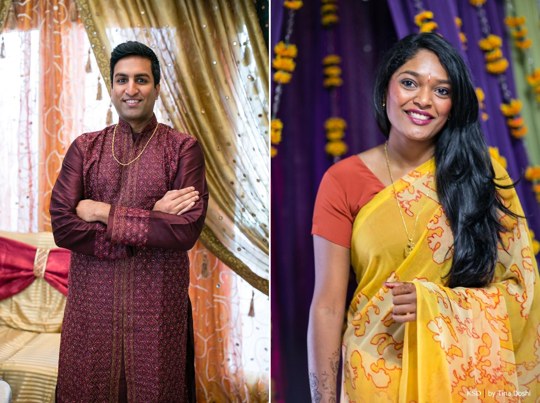 dallas_texas_indian_wedding_0010