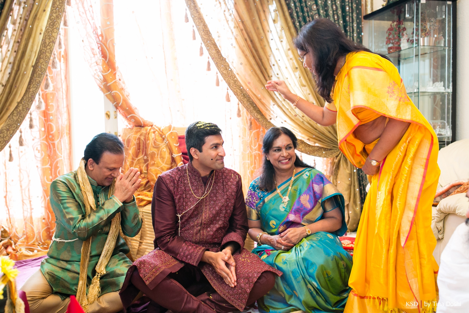 dallas_texas_indian_wedding_0013
