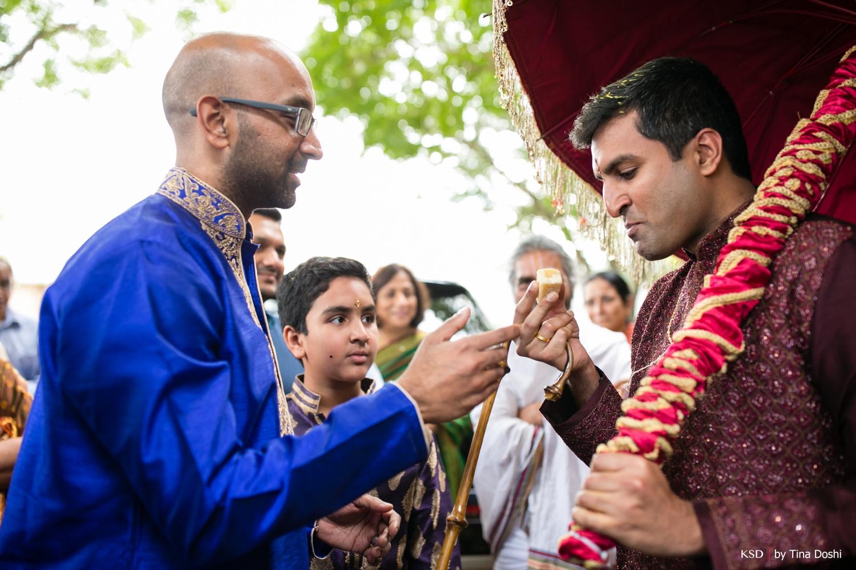 dallas_texas_indian_wedding_0014