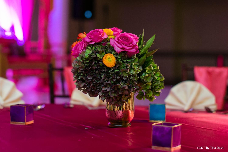 dallas_texas_indian_wedding_0016