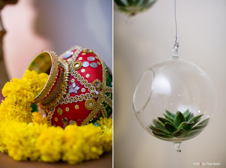 dallas_texas_indian_wedding_0018