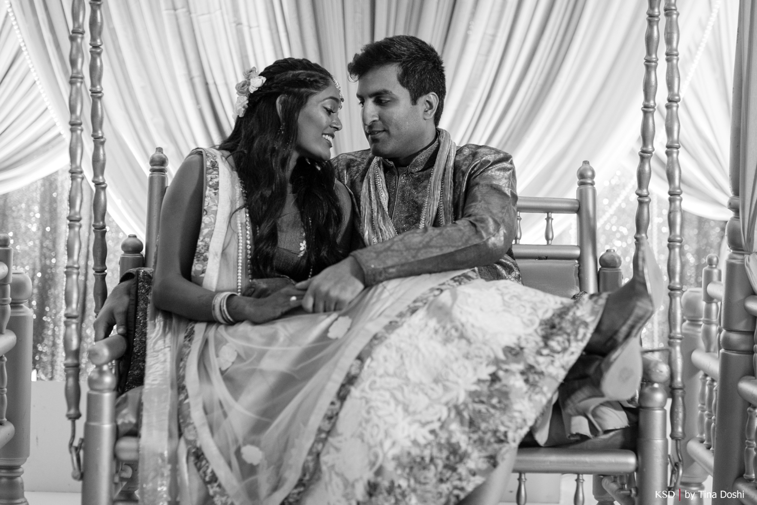 dallas_texas_indian_wedding_0020