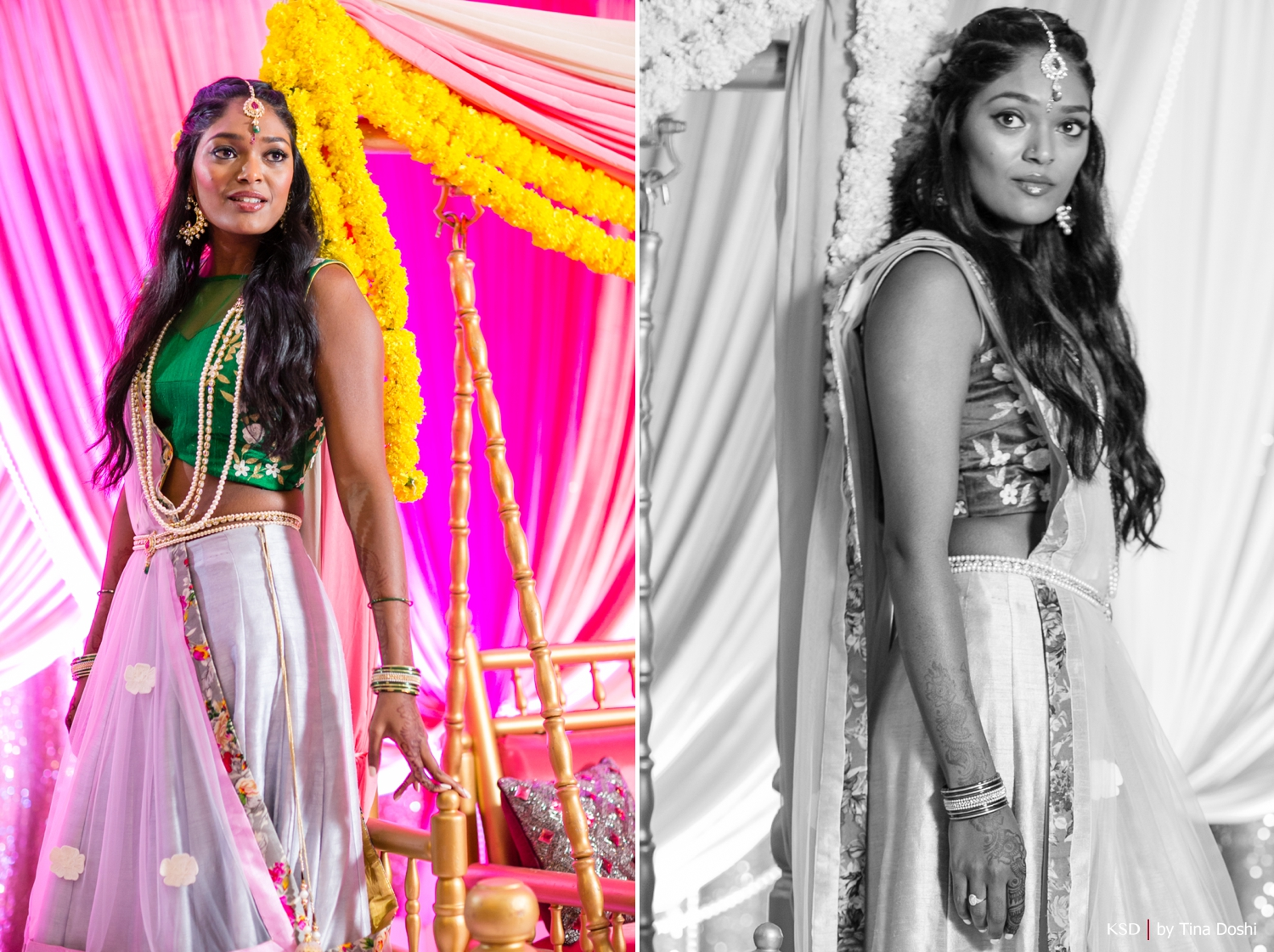 dallas_texas_indian_wedding_0021