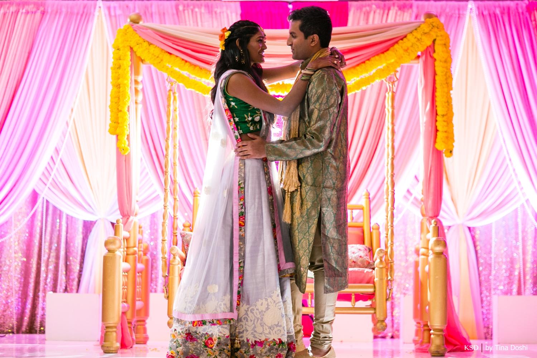 dallas_texas_indian_wedding_0023