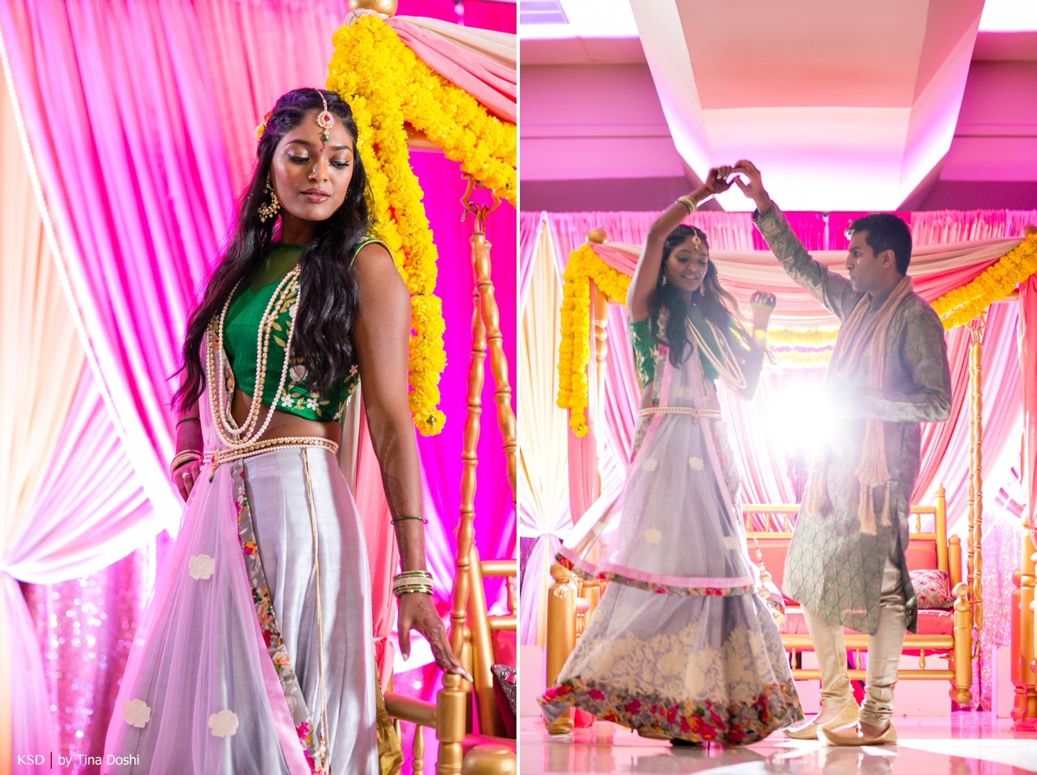 dallas_texas_indian_wedding_0024