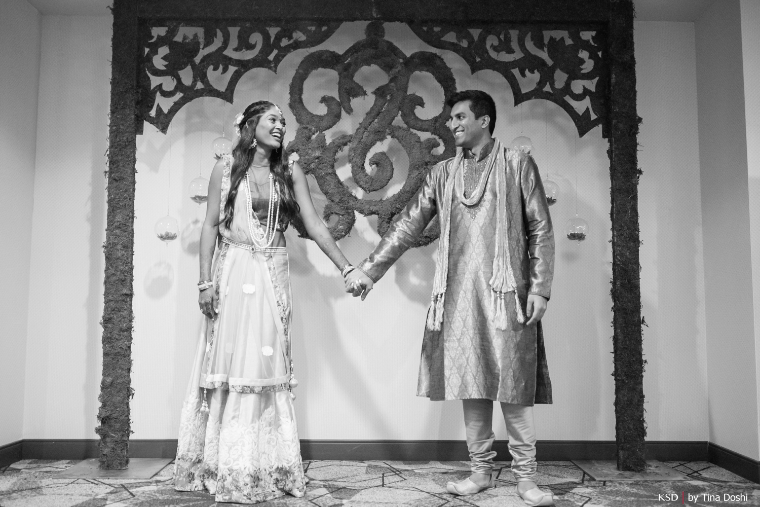 dallas_texas_indian_wedding_0025
