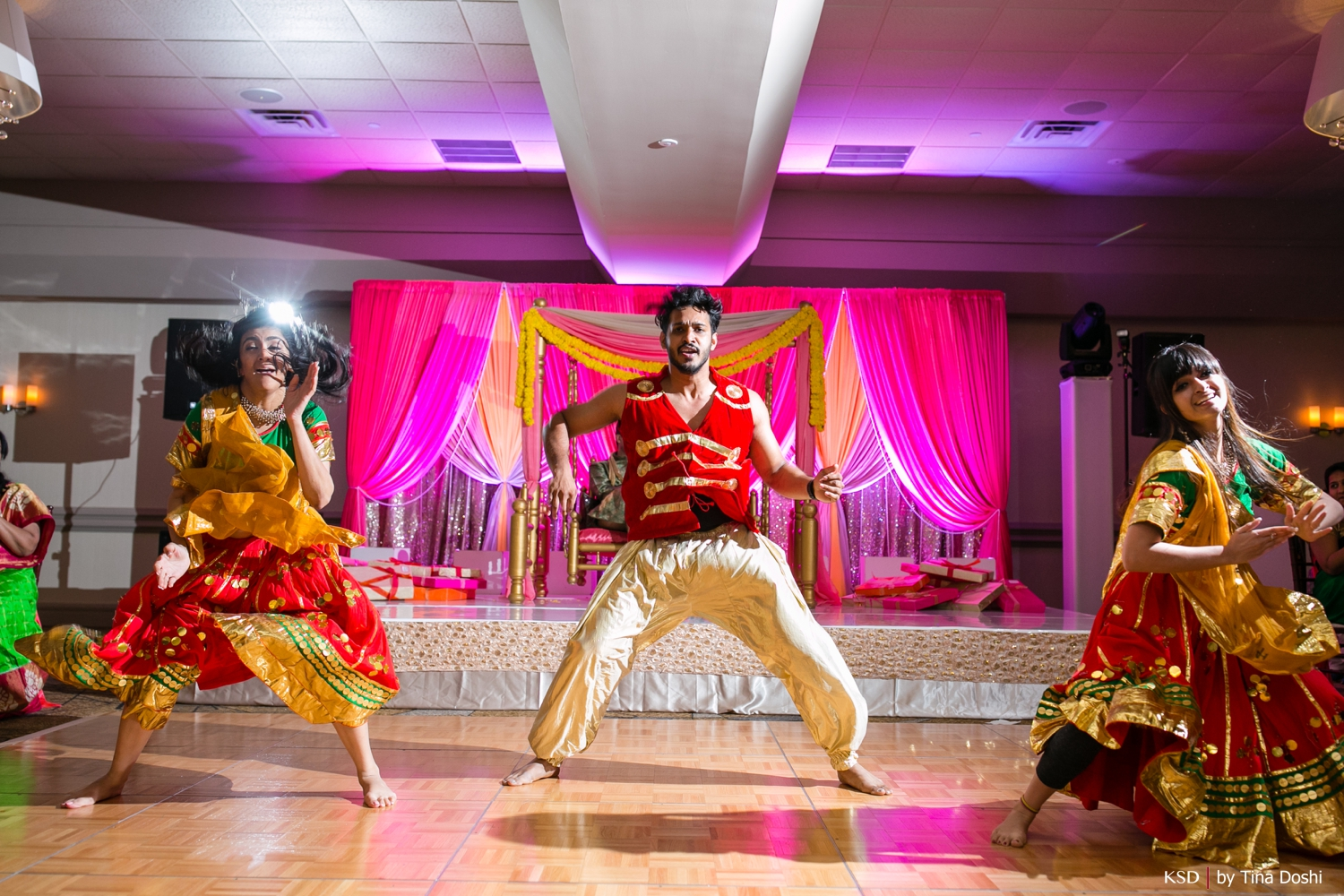 dallas_texas_indian_wedding_0026