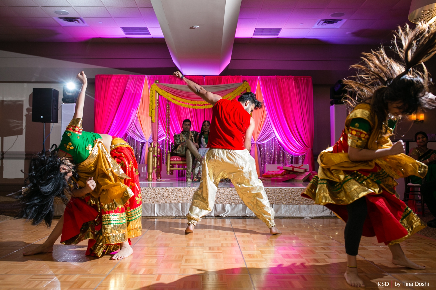 dallas_texas_indian_wedding_0027
