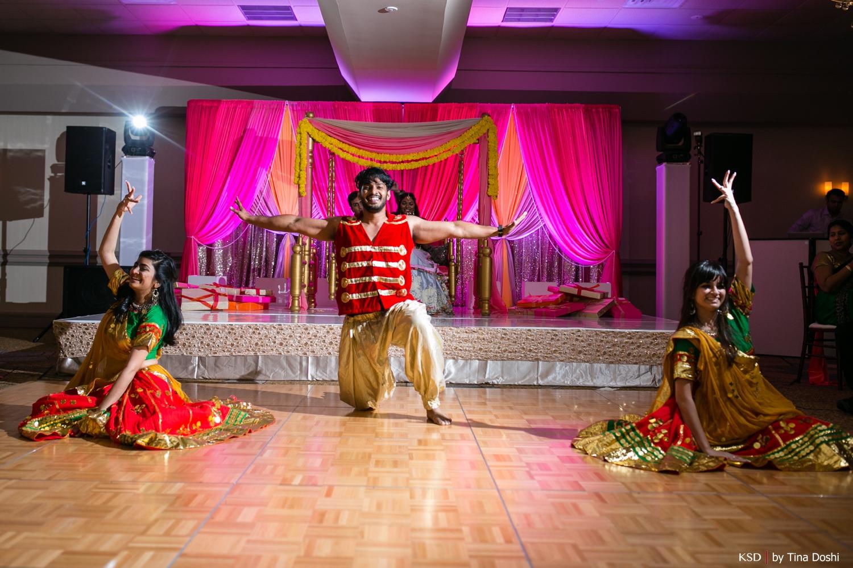 dallas_texas_indian_wedding_0028