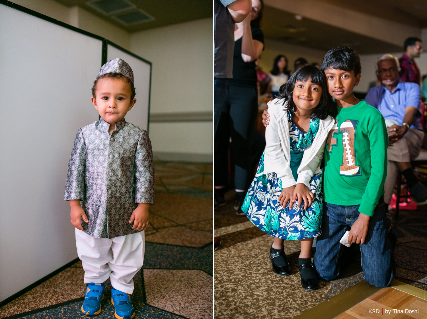 dallas_texas_indian_wedding_0029