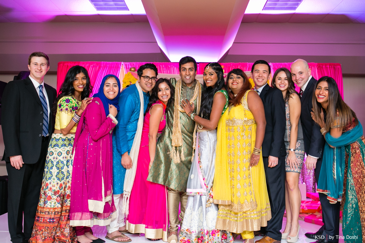 dallas_texas_indian_wedding_0032