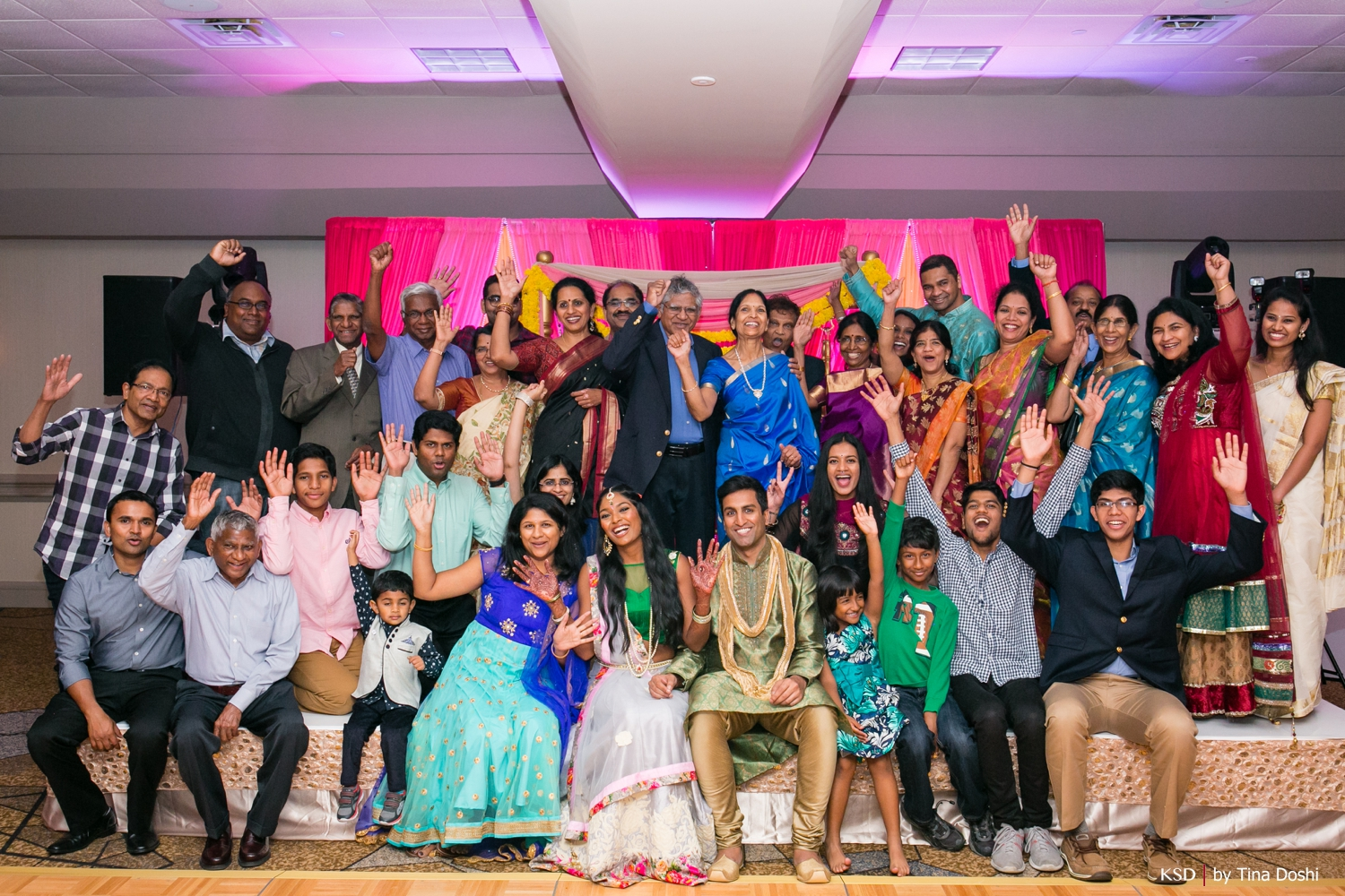 dallas_texas_indian_wedding_0033