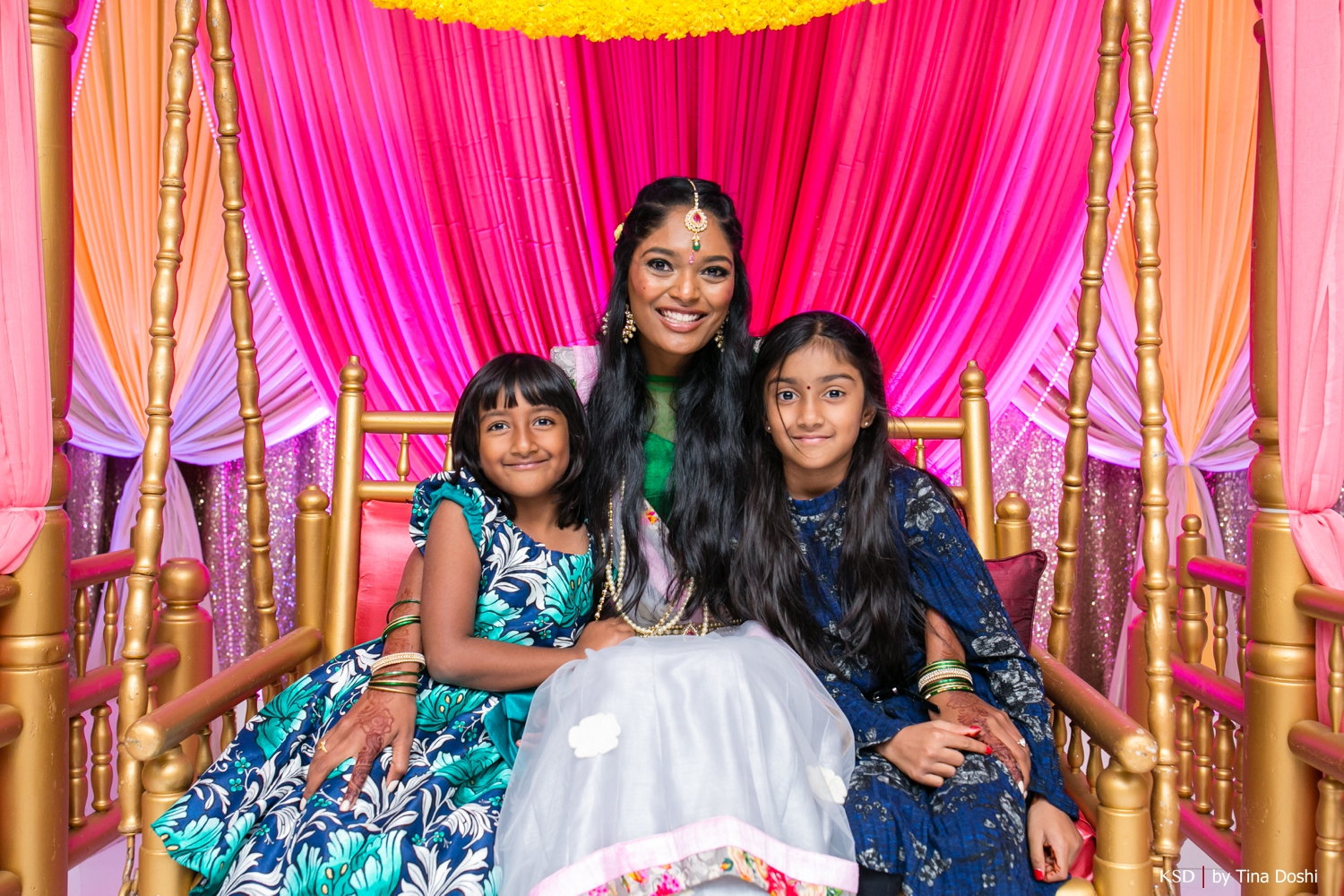 dallas_texas_indian_wedding_0034