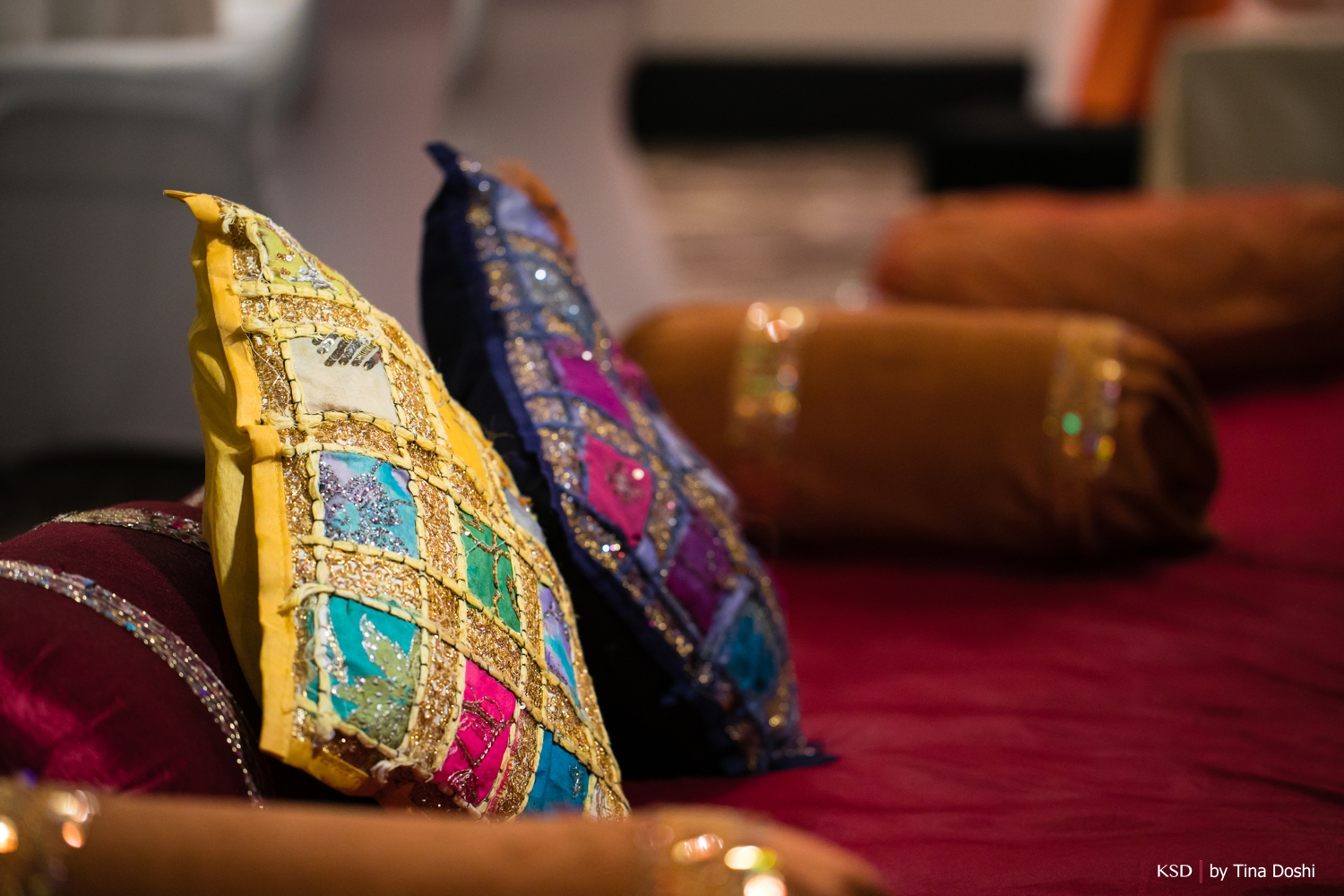 nj_south_asian_wedding_0003