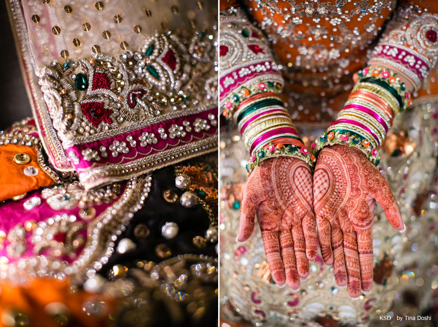 nj_south_asian_wedding_0006